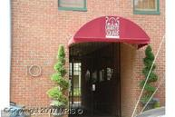 10 West All Saints St. #103 Frederick MD, 21701