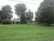 8050 County Road 1 South Point OH, 45680