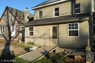 4144 Alesia Road Millers MD, 21102