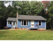 181 South Village Rd Tolland MA, 01034