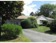 27 Wainwright Drive Woodstock CT, 06281