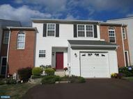 209 Hampshire Dr Sellersville PA, 18960