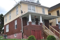 754 Coleman Avenue Johnstown PA, 15902