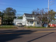 206 W. Main St. Balsam Lake WI, 54810
