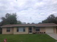 2403 Hibiscus Rd Fort Myers FL, 33905
