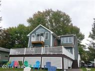 145 Cove Point Ln Lake Ariel PA, 18436