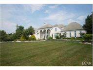 760 Newlins Road East Forks Township PA, 18040