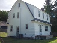 251 Wheeler Road Florida NY, 10921