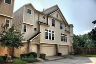 3328 Masters Point Dr Houston TX, 77091