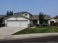 813 Kilarney Court Lathrop CA, 95330