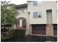 312 Grenadier Dr Liverpool NY, 13090