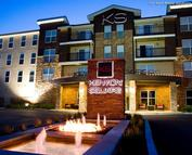 Kenyon Square Apartments Westerville OH, 43082