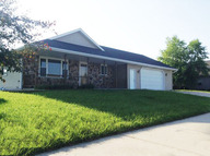 1204 Lily Ave West Bend WI, 53090