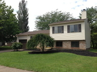 4155 Rockledge St Grove City OH, 43123