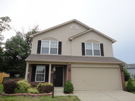 6106 Bannister Court Indianapolis IN, 46236