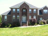 121 Scenic View Ln Shelbyville TN, 37160