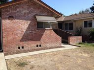 516 Hazel Dell Way San Jose CA, 95129