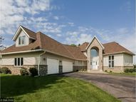 7323 233rd Street N Forest Lake MN, 55025