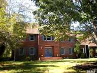 18 Deer Meadow Run Brookhaven NY, 11719
