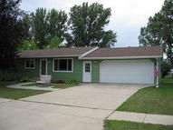 643 Appletree Lane Moorhead MN, 56560