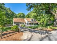 4 Boutelle Road Sterling MA, 01564