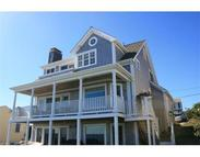 23 Provincetown View Rd Plymouth MA, 02360