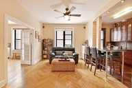 880 West 181st Street - : 5f New York NY, 10033