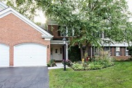 709 Newgate Lane A Prospect Heights IL, 60070