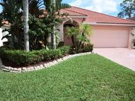 209 Preserve Court Royal Palm Beach FL, 33411