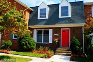 14355 Rosetree Court Silver Spring MD, 20906