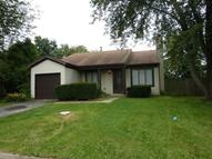 1167 Clement Drive Columbus OH, 43085
