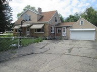 524 North Frolic Avenue Waukegan IL, 60085