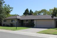 6712 Le Mans Ave Citrus Heights CA, 95621