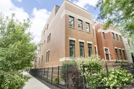 2834 North Paulina Street Chicago IL, 60657