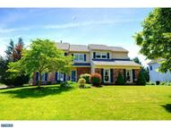 324 R Glad Way Collegeville PA, 19426