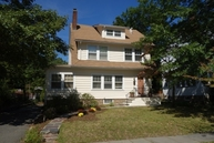 8 Burnside St Montclair NJ, 07043