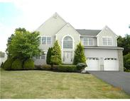 14 Shawn Ct 14 North Brunswick NJ, 08902
