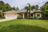 10911 N Dogwood Trail Jupiter FL, 33478