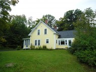 69 Spring Hill Rd Sharon NH, 03458