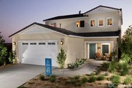13170 Surlyn Beaumont CA, 92223