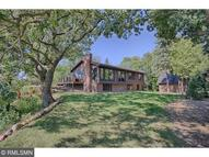 175 Riverview Acres Road Hudson WI, 54016