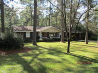 204 Mimosa Ave Moultrie GA, 31768