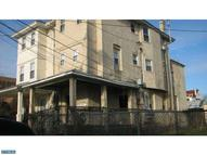 306 W 7th St Chester PA, 19013