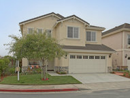 213 Outlook Heights Ct Pacifica CA, 94044