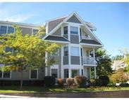 6 Technology 332 North Chelmsford MA, 01863