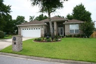 208 Eleases Crossing Crestview FL, 32539