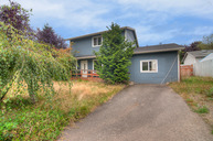332 99th Dr. Se Lake Stevens WA, 98258