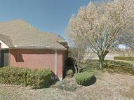 Address Not Disclosed Irving TX, 75063