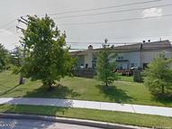 Address Not Disclosed Windsor Mill MD, 21244