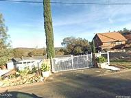 Address Not Disclosed Pope Valley CA, 94567